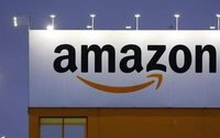 Amazon to expand counterfeit removal program in overture to sellers