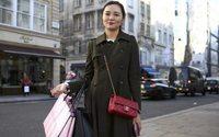 Au Royaume-Uni, les touristes étrangers ont dépensé sans compter au mois de novembre