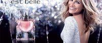 """""""La vie est belle"""" de Lancôme, parfum préféré des Françaises"""