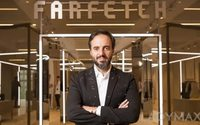 Farfetch losses continue, but locked-down GMV and customer numbers soar