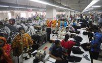 Le Bangladesh ferme des filatures de jute et supprime 25 000 emplois