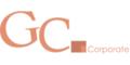 GC CORPORATE LUXURY