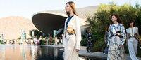 Louis Vuitton desfilará no Rio de Janeiro em 2016