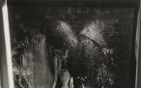 La Fundación Loewe presenta la primera exposición de Minor White en España