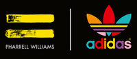 Adidas nach wie vor die Lieblingsmarke der Deutschen