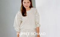 Berliner Label Perret Schaad hört auf