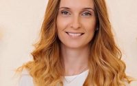 Елена Петрова стала издателем Hello!