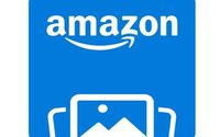 Amazon launches shopping social network Spark for iOS