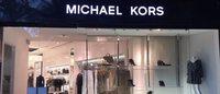 Michael Kors' luxury arrives on Caribbean coast