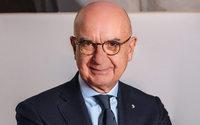 Panerai promuove Carlo Maria Ceppi nuovo Direttore Italia
