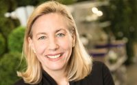 Tapestry ficha a una ex Abercrombie & Fitch como su nueva directora financiera