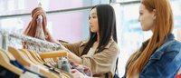 Comerciantes constatan que la liberalización de las rebajas reduce el impacto positivo en las ventas