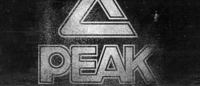 Peak hace su entrada al mercado argentino