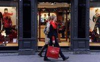 Commercio, Codacons: rialzo vendite al dettaglio al top dal 2010