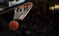 "Decathlon links with NBA for ""dream"" basketball deal"
