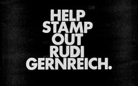 Historic label Rudi Gernreich announces its relaunch