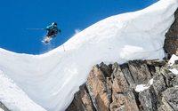 Amer Sports s'empare des skis Armada