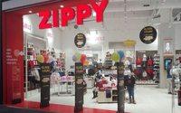 Zippy inaugura loja no Alentejo