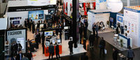 Euroshop eyes Indian market, partners with in-Store Asia