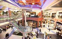 Посещаемость торговых центров Москвы перед 1 сентября стала самой низкой за четыре года