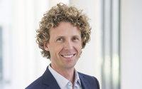 Promod : Julien Pollet, le fils du fondateur, prend la présidence