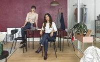 The Other Shop: de alma parisiense, concept store materializa-se em Lisboa