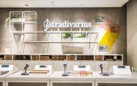 В магазинах Stradivarius появились консультанты по онлайн-шопингу