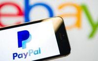 Transferências de dinheiro tornam-se gratuitas no PayPal
