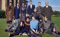 H&M обвиняют в уничтожении новой одежды