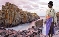 Alena Akhmadullina усиливает направление digital-одежды