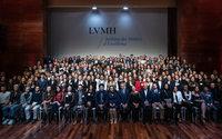 LVMH booste sa formation professionnelle avec 7 nouveaux programmes et un projet en Espagne