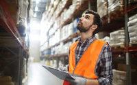 Logistique : quelle taxation pour les entrepôts en 2019 ?