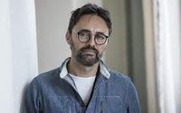 Nicola Bonaventura (Safilo) : « Créativité et diversité sont devenues cruciales pour les lunettes »