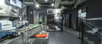 Apre a Milano il primo Puma Lab europeo in collaborazione con Foot Locker