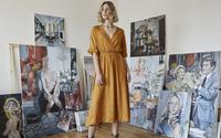 Le groupe Bestseller introduit sa griffe féminine Object sur le marché français