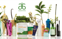 French cosmetics group Rocher to buy US brand Arbonne