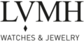 LVMH WATCH & JEWELRY CENTRAL EUROPE