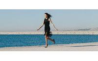 Mediterranean Fashion Prize : lancement des inscriptions