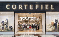 Cortefiel posts 4% uptick in sales in first nine months
