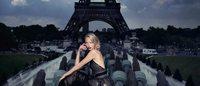 Le photographe de mode Jean-Daniel Lorieux expose ses clichés