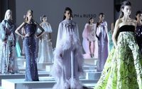 Ralph & Russo cancel SS21 couture collection, but will be back