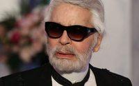 La mode pleure le génie Karl Lagerfeld