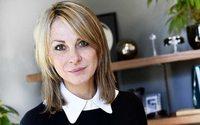Roberto Cavalli nomina Antonella Leoni nuova Direttrice Marketing