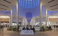 Meadowhall gets Eid sales boost, fashion stores benefit