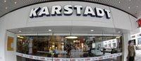 Kampf der Warenhäuser: Neue Strategien fürKarstadt und Kaufhof