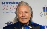 Canada fashion mogul Peter Nygard seeks bail on U.S. sex trafficking charges