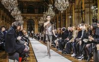Lanvin remanie son management