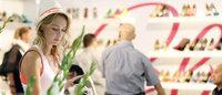 中国·上海国际鞋业皮具展招展形势喜人海内外知名品牌竞相进驻,加速抢滩中国市场