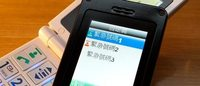 传统手机人气回升之势 时隔7年出货量增加