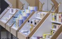 Claus Porto celebra 130 anos com novo perfume